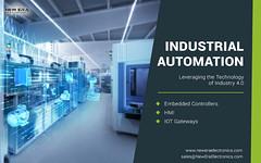 Industrial Automation (neweraelectronics) Tags: industrial automation dss 7000 dell itx motherboard ms98l1 imba182