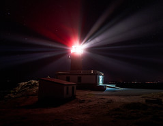 Corrubedo (Noel F.) Tags: faro corrubedo light house sony a7iii a7 iii 24 14 gm