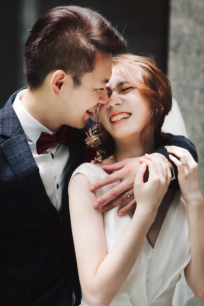 台北婚攝, 守恆婚攝, 板橋希爾頓婚宴, 板橋希爾頓婚攝, 板橋希爾頓飯店, 婚禮攝影, 婚攝, 婚攝小寶團隊, 婚攝推薦-65
