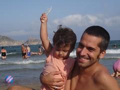 (Joan Pau Inarejos) Tags: lestartit torroella illes medes illesmedes empordà baixempordà catalunya 2019 agost agosto vacaciones playa mediterráneo mar familia familiars familiares família