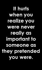 quotes (cftemplate) Tags: quotes