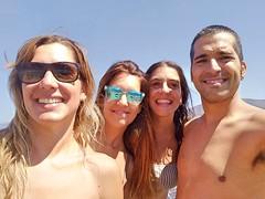 (Joan Pau Inarejos) Tags: familia família familiars familiares vacaciones empordà 2019 agosto catalunya verano