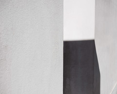 ShadowCorner.jpg (Klaus Ressmann) Tags: klaus ressmann omd em1 abstract fparis france lemarais spring wall design flcstrart minimal streetart klausressmann omdem1