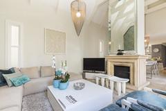 Parktown Home (TonivS) Tags: antonvanstraaten interior luxurious upmarkethomes upmarketliving upmarket lounge