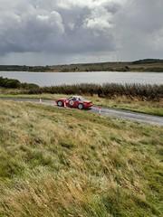 Mazda MX-5 Trackday (2)