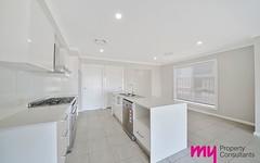 16B Brooking Avenue, Elderslie NSW