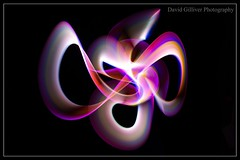 Light & Motion (4) (Pikebubbles) Tags: davidgilliver lightpainting lightjunkies longexposure liteblades colours colors canon scotland nightphotography arttherapy art creative creativephotography experiment play lpwa
