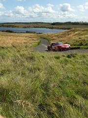 Mazda MX-5 Trackday (9)