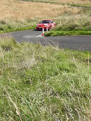 Mazda MX-5 Trackday (5)