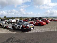 Mazda MX-5 Trackday (3)
