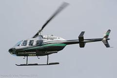 G-JGBI - 2001 build Bell 206L-4 Long Ranger, training at Barton (egcc) Tags: 52257 barton bell bell206 bell206l bell206l4 cgbup cityairport dorbcresthomes egcb gjgbi helicopter lightroom longranger manchester n91285