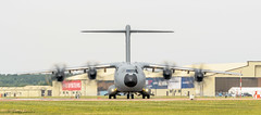 01T_8299 (Terry Beales) Tags: 2019 a400m riat wednesday activemil