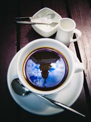 PhoTones Works #11917 (TAKUMA KIMURA) Tags: photones olympus omd em1x takuma kimura 木村琢磨 木村 琢磨 風景 景色 カフェ コーヒー 東京タワー 東京 カップ 珈琲 landscape nature snap city town coffee cup cafe tower tokyo tokyotower 街 町 日本 japan