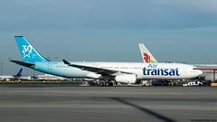 PA221376-3 (hex1952) Tags: yul trudeau canada airbus airtransat transat