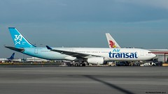 PA221375-2 (hex1952) Tags: yul trudeau canada airbus airtransat transat