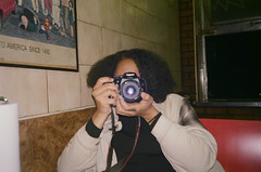Brooklyn, 2019 (marinkd) Tags: lomo lomography film 35 35mm analog analogue olympus xa2 photo photography
