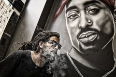 Greatest rappers quotes by Mohit Bansal Chandigarh (tinakhan00011) Tags: hiphop mohit bansal chandigarh quotes rappers the notorious big jayz eminem tupac snoop dogg dr dre
