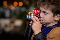 Paparazzi (Gwenaël Piaser) Tags: luxembourg luxemburg luxemburgo lussemburgo lëtzebuerg august aout 2019 august2019 unlimitedphotos gwenaelpiaser canon eos 6d canoneos eos6d canoneos6d fullframe 24x36 reflex rawtherapee ryan portrait kid toddler gamin enfant camera look regard eye oeil fujiinstax bokeh 85mm 85mmf18 canonef85mmf18usm ef85mmf18usm ef85mm usm ef85mmusm canonef85mm118usm prime 1000