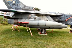 "Panavia 200 Tornado IDS 00040 • <a style=""font-size:0.8em;"" href=""http://www.flickr.com/photos/81723459@N04/48575148646/"" target=""_blank"">View on Flickr</a>"