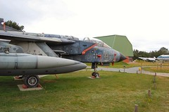 "Panavia 200 Tornado IDS 00041 • <a style=""font-size:0.8em;"" href=""http://www.flickr.com/photos/81723459@N04/48575310107/"" target=""_blank"">View on Flickr</a>"