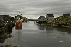 Scenes of Peggys Cove, Nova Scotia 1 (wfgphoto) Tags: peggyscove