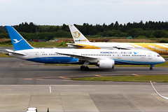 Xiamen Airlines   Boeing 787-9   B-1566   Tokyo Narita (Dennis HKG) Tags: aircraft airplane airport plane planespotting skyteam canon 7d 70200 tokyo narita rjaa nrt xiamen xiamenairlines mf cxa boeing 787 7879 boeing787 boeing7879 dreamliner b1566