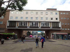 2019_08_150013 (Gwydion M. Williams) Tags: coventry britain greatbritain uk england warwickshire westmidlands citycentre centralcoventry