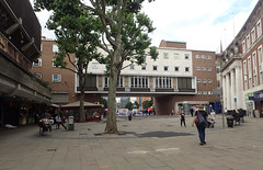 2019_08_150011 (Gwydion M. Williams) Tags: coventry britain greatbritain uk england warwickshire westmidlands citycentre centralcoventry