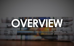 OVERVIEW (jericosilang) Tags: beatriz aguila uplb overview newspaper jerico silang zzzxxxccc
