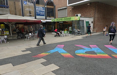 2019_08_150015 (Gwydion M. Williams) Tags: coventry britain greatbritain uk england warwickshire westmidlands citycentre centralcoventry