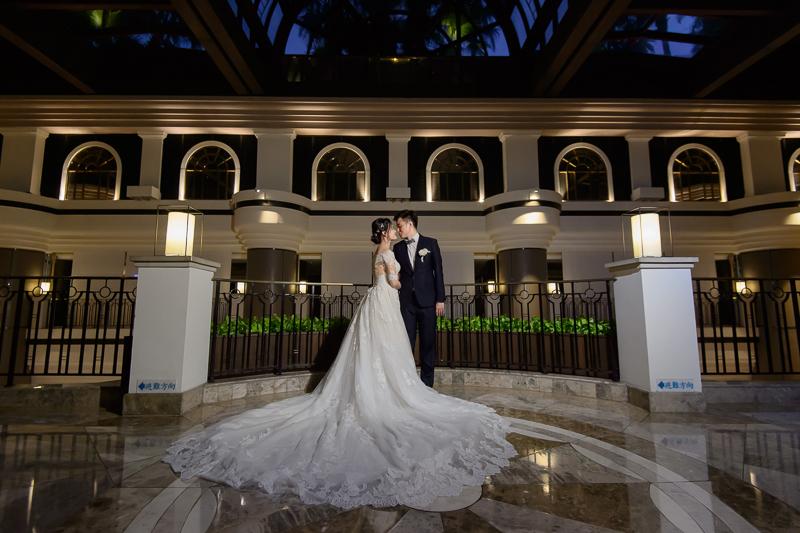 君悅婚宴,君寓婚攝,君悅飯店,婚禮主持臉紅紅,婚攝,君寓婚宴,新祕Sophie,MSC_0018