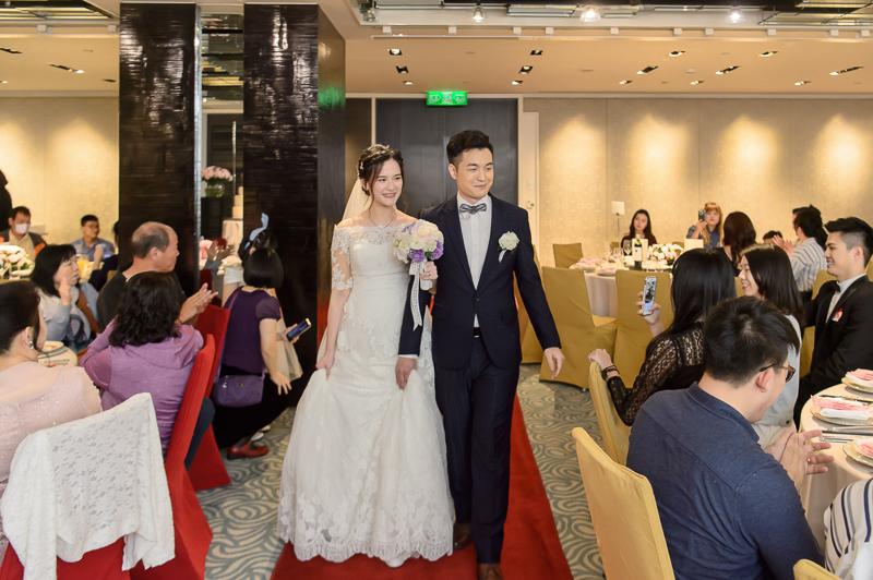 君悅婚宴,君寓婚攝,君悅飯店,婚禮主持臉紅紅,婚攝,君寓婚宴,新祕Sophie,MSC_0015