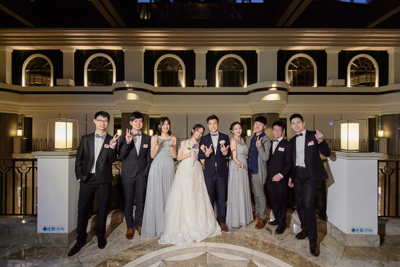 君悅婚宴,君寓婚攝,君悅飯店,婚禮主持臉紅紅,婚攝,君寓婚宴,新祕Sophie,MSC_0008