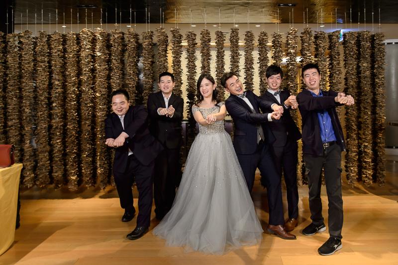君悅婚宴,君寓婚攝,君悅飯店,婚禮主持臉紅紅,婚攝,君寓婚宴,新祕Sophie,MSC_0045