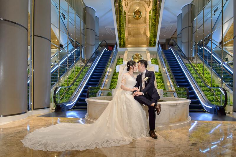 君悅婚宴,君寓婚攝,君悅飯店,婚禮主持臉紅紅,婚攝,君寓婚宴,新祕Sophie,MSC_0021