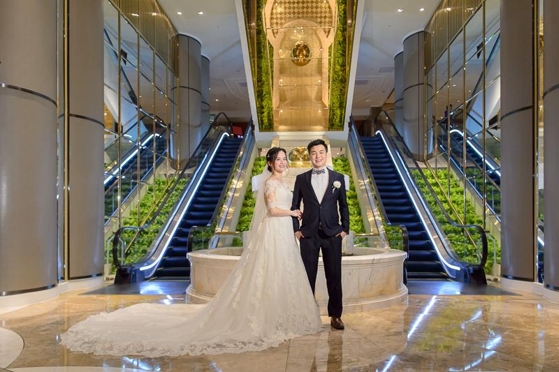 君悅婚宴,君寓婚攝,君悅飯店,婚禮主持臉紅紅,婚攝,君寓婚宴,新祕Sophie,MSC_0020