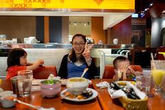 DSC03493 (Jen-Fang Cheng) Tags: jennifer yoyo yoki