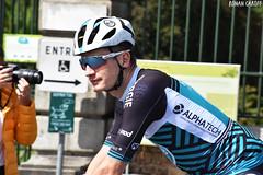 DSC_0170 (Ronan Caroff) Tags: cycling cyclisme ciclismo cyclist cyclists cycliste velo bike course race sport sports deporte radsport effort france manche normandie normandy 50 polynormande coupedefrance avranches uci 11 nikon d5600 men man boy garçon