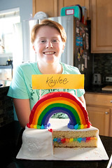 Aug-0361.jpg (ktbuffy) Tags: project365 228365 kaylee cake