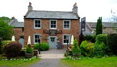 Stag Inn Cumbria (Adam Swaine) Tags: villageinns englishinns inns cumbria england english englishvillages britain british uk rural ruralvillages counties countryside pennines beautiful pubs villagepubs 2019