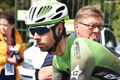 DSC_0161 (Ronan Caroff) Tags: cycling cyclisme ciclismo cyclist cyclists cycliste velo bike course race sport sports deporte radsport effort france manche normandie normandy 50 polynormande coupedefrance avranches uci 11 nikon d5600 men man boy garçon