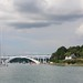Un pont pas trop loin, Kérisper, La Trinité, Breizh