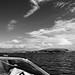 Des aventuriers de la petite mer du Sud, Morbihan, Bzh