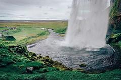 2018-6-18 繼發完上一篇台灣森林味後,我開始回想我在世界各地對於味道的感受 - 冰島很冷,空氣很冰、風也很大 印象中空氣裡都是濕冷的草味、雨味 然後大多時間其實都是鼻塞聞不到味道 - #冰島 | #Seljalandsfoss - #Iceland # #landscape #summericeland #travelingeurope #2018europe #2018june #canonM5 #icelandstagram #visiticeland #ig_iceland #explore (p80061102) Tags: ifttt instagram 2018618 繼發完上一篇台灣森林味後,我開始回想我在世界各地對於味道的感受 冰島很冷,空氣很冰、風也很大 印象中空氣裡都是濕冷的草味、雨味 然後大多時間其實都是鼻塞聞不到味道 冰島 | seljalandsfoss iceland landscape summericeland travelingeurope 2018europe 2018june canonm5 icelandstagram visiticeland igiceland exploreiceland icelandtravel seeinglceland igdaily vscogood photooftheday pickoftheday likeforlike like4like instalike instalife instagood wherehaveubean