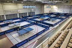 2019.08.19 - Complexe Sportif Nelson Mandela (16)