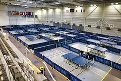 2019.08.19 - Complexe Sportif Nelson Mandela (5)