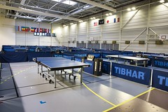 2019.08.19 - Complexe Sportif Nelson Mandela (4)