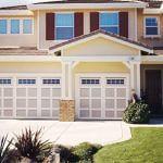Safe-Way Garage Doors For Great First Impressions (northlanddoorsystems) Tags: buy garage doors commercial door