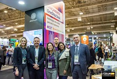 PITNEY BOWES - Fórum E-Commerce Brasil 2019 - Edição de 10 anos (E-Commerce Brasil) Tags: pitney bowes fórum ecommerce brasil 2019 edição de 10 anos