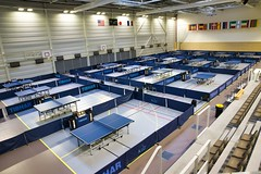 2019.08.19 - Complexe Sportif Nelson Mandela (8)